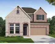 Resnick Sachse TX, 75048