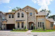 1307 Westview Garden Ct Houston TX, 77055