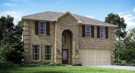 3735 Cactus Field Lane Katy TX, 77449