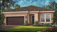 10025 Craftsman Park Way Palmetto FL, 34221