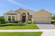 1003 Timbervale Trail Clermont FL, 34715