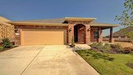 2732 Florin Cove Round Rock TX, 78665