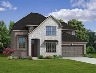 3135 College Station TX, 77845