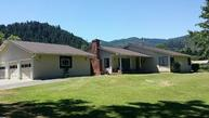 6751 Rogue River Hwy Grants Pass OR, 97527