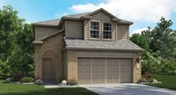10221 Crescendo Lane Austin TX, 78747