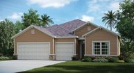 373 Grant Logan Drive Saint Johns FL, 32259