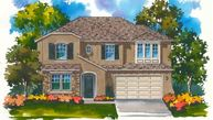 15877 Trent Place San Diego CA, 92127