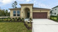 133 Starlis Place Saint Johns FL, 32259