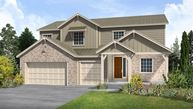 11890 West 38th Place Wheat Ridge CO, 80033