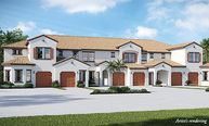 Coach Homes First Floor Fort Myers FL, 33913