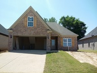 9031 Billy Pat Drive Olive Branch MS, 38654