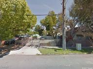 Address Not Disclosed Ontario CA, 91764