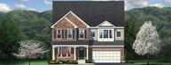 728 Falcon Lane Aberdeen MD, 21001