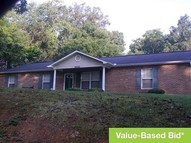 Address Not Disclosed Knoxville TN, 37914