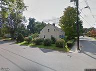 Address Not Disclosed Bethel CT, 06801
