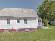 Address Not Disclosed Cleveland OH, 44110