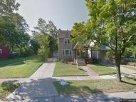 Address Not Disclosed Cleveland Heights OH, 44121