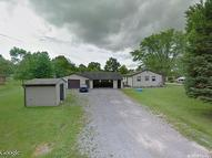 Address Not Disclosed Youngstown OH, 44505