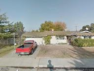 Address Not Disclosed Farmersville CA, 93223