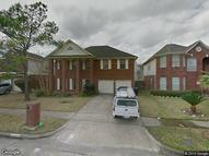 Address Not Disclosed Houston TX, 77071
