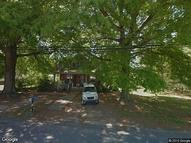 Address Not Disclosed Hickory NC, 28601