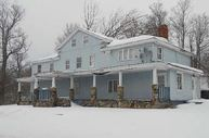 Address Not Disclosed West Winfield NY, 13491