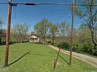 Address Not Disclosed Melbourne KY, 41059