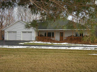 60418 200th Lane Mankato MN, 56001