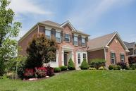 3172 Manor Hill Dr Latonia KY, 41015