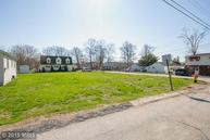 Lot 7 Brannan Avenue Baltimore MD, 21219