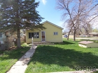 703 E Rangley Ave Rangely CO, 81648