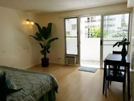 2463 Kuhio Avenue 406 Honolulu HI, 96815
