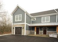 6422 Nys Route 242 8 Glen Burn Trail Ellicottville NY, 14731