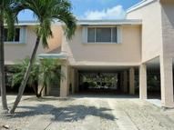 9806 Magellan Dr Key Largo FL, 33037