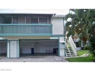 3301 Prince Edward Island Cir 4 Fort Myers FL, 33907