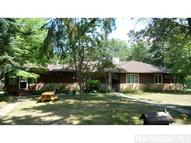 29846 Huxtable Point Road Merrifield MN, 56465