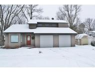 431 Wolf River Dr Fremont WI, 54940