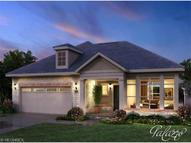 4013 Coventry Ln Huron OH, 44839