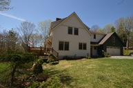 233 Hollow View Rd Stowe VT, 05672