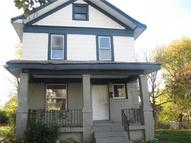 3012 Brooklyn Avenue Kansas City MO, 64109
