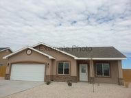 35 Acoma Court Hobbs NM, 88240