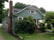 140 Olney Av North Providence RI, 02911