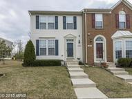 2825 Settlers View Dr Odenton MD, 21113