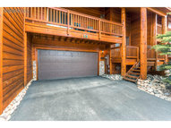 13 Lookout Ridge Dr 13 Dillon CO, 80435