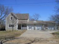 425 South Rothsay St Minneapolis KS, 67467