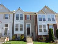 8806 Community Square Lane Upper Marlboro MD, 20772