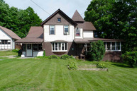 2826 Plank Road Port Henry NY, 12974