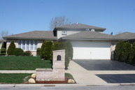 7258 Heather Trail Justice IL, 60458