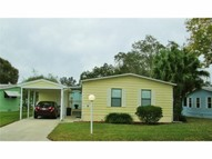 28 Wood Owl Avenue Ellenton FL, 34222