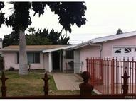 2233 Maple Street 1 Costa Mesa CA, 92627